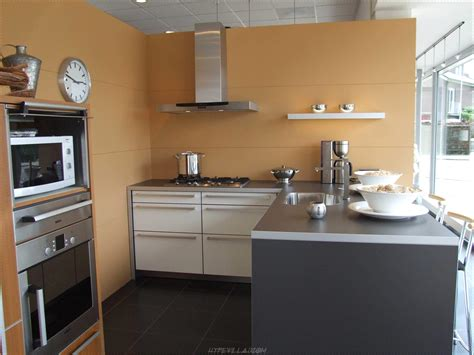best kitchen design pictures best kitchen interior design ideas decobizz