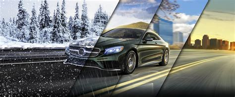 Car Collage Wallpaper by Digital Artwork Collage Vehicle Car Wallpapers Hd