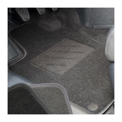 tapis auto sur mesure opel insignia tapis de sol pas cher opel insignia chez lovecar