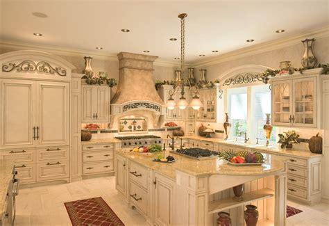 colonial kitchen design colonial style kitchen mediterranean kitchen
