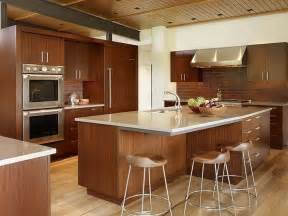 special kitchen designs various kinds of kitchen islands to look at trellischicago