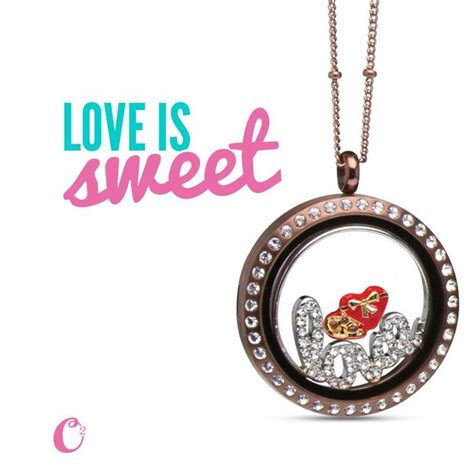 origami owl history 28 best images about origami owl s on
