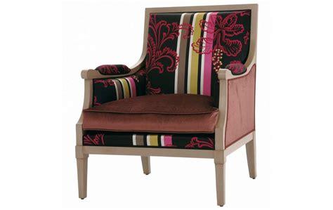 sillones roche bobois roche bobois emilie berg 232 re chair savory seats