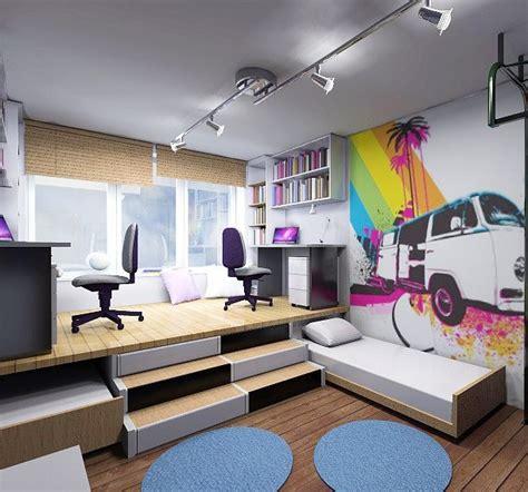 iluminacion habitaciones laras para dormitorios