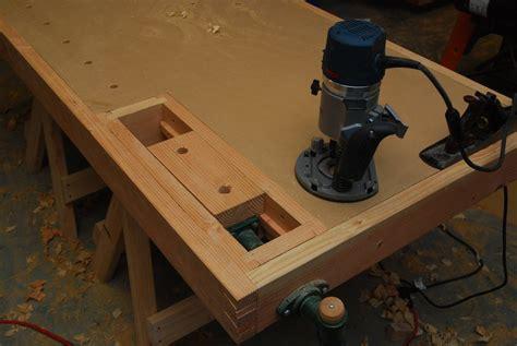 woodworking workbench top workbench top by luke lumberjocks woodworking