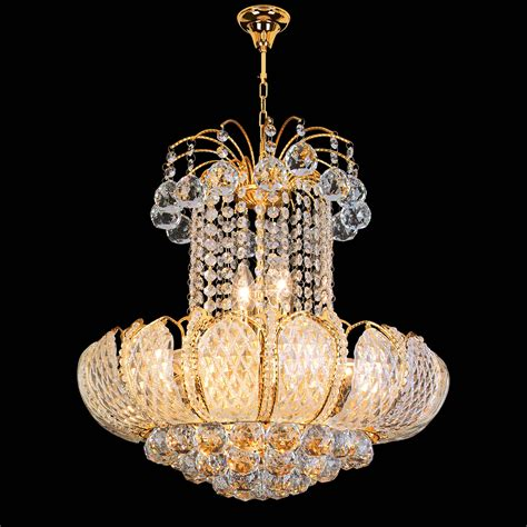 lighting chandelier enlighten your house with light globes and chandeliers