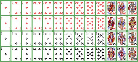 how to make a card deck file atlasnye cards deck svg wikimedia commons