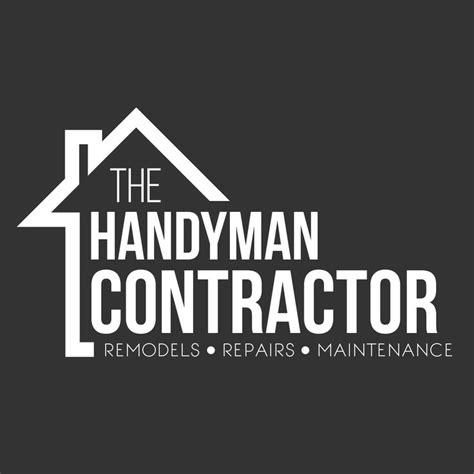 Home Design Logo best 25 construction logo ideas on pinterest