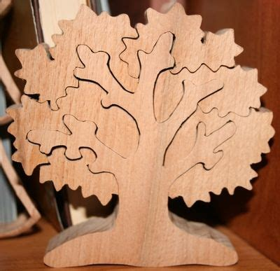 scroll saw woodworking crafts 66 best images about zacchaeus crafts on a