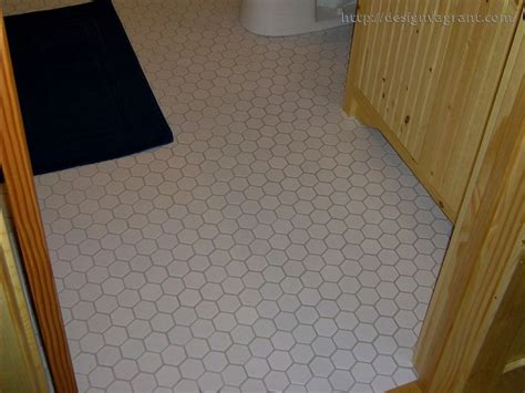 small bathroom floor tile design ideas small bathroom flooring ideas houses flooring picture
