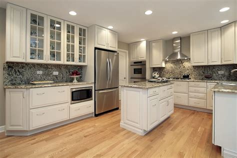 white cabinets kitchen ideas luxury kitchen ideas counters backsplash cabinets designing idea