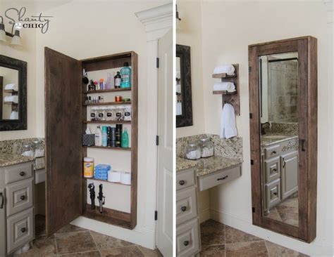 best bathroom storage best bathroom storage ideas 28 images bathroom the