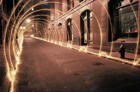 paint nite nyc locations beautiful light painting photos created on the streets of