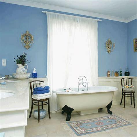 white and blue bathroom ideas serene blue bathrooms ideas inspiration