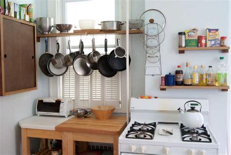 storage ideas for a small kitchen kitchen storage ideas for small spaces kitchen storage organization