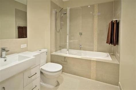 shower bath designs bath shower combo design ideas get inspired by photos of
