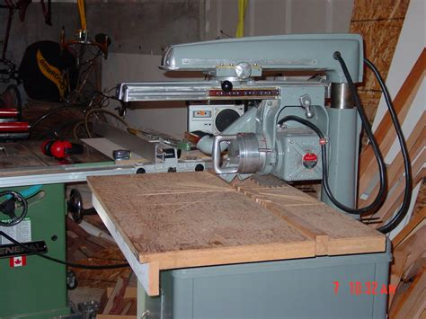 antique woodworking machines for sale woodworking machinery for sale image mag