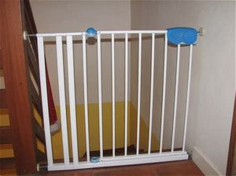barriere pour bebe images frompo 1