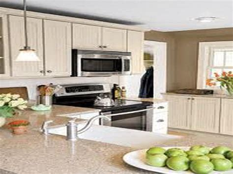 small kitchen color ideas pictures bloombety fresh color for small kitchen colors ideas small kitchen colors ideas