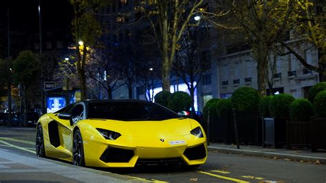 Hd Bmw Car Wallpapers 1080p 2048x1536 Pixels by Lamborghini Aventador 4k Ultra Hd Wallpaper And Background