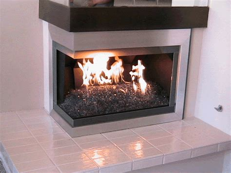 fireplace glass fireplace glass glass for your fireplace and more
