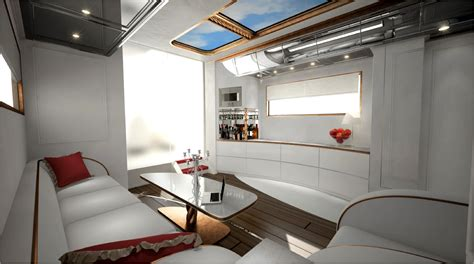 manufactured home interiors luxury mobile homes exterior design mobile homes ideas
