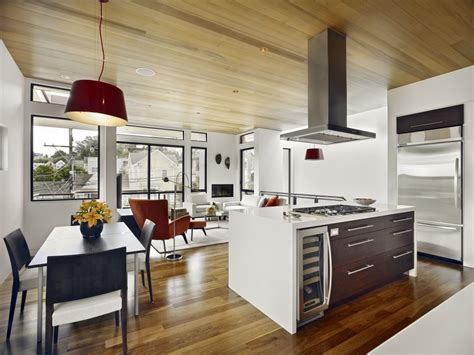 small kitchen dining ideas ideas for combing kitchen and dining room dining room ideas