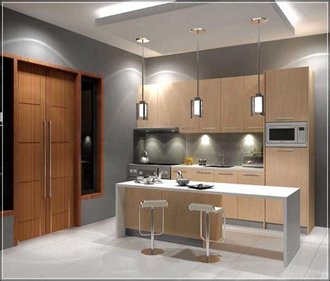 small modern kitchen design ideas fill the gap in the small modern kitchen designs modern kitchens