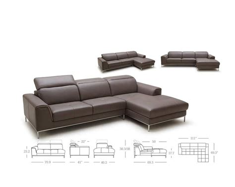 italian leather sectional sofas italian beige leather sectional sofa nj727 leather