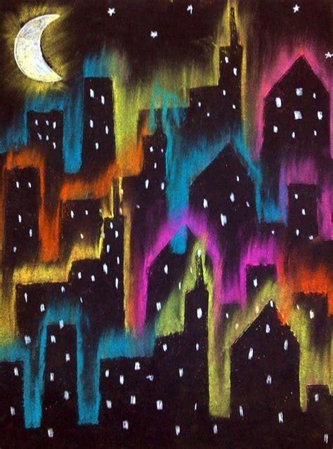 the muse paint bar white plains 17 mejores ideas sobre arte de tiza en colores pastel en
