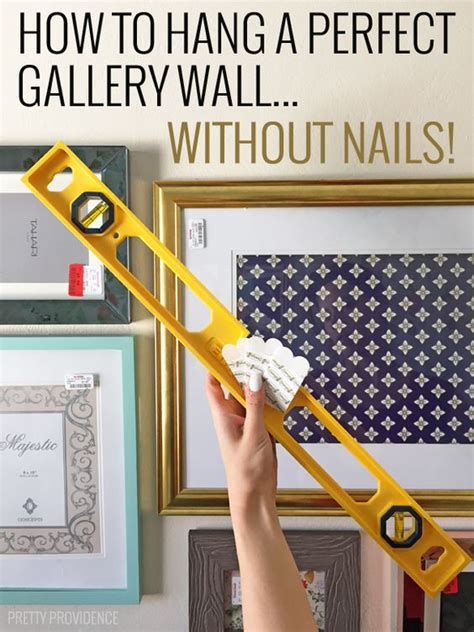 how to hang things without nails how to hang things without nails 28 images how to make