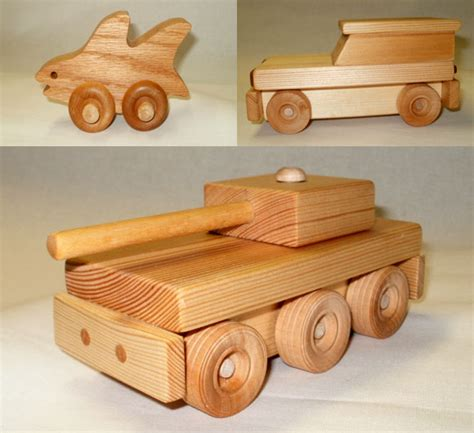 woodworking toys woodwork wooden plan pdf plans
