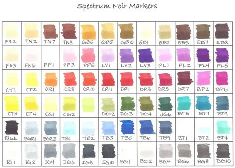 chart paper craft 98 best coloring images on