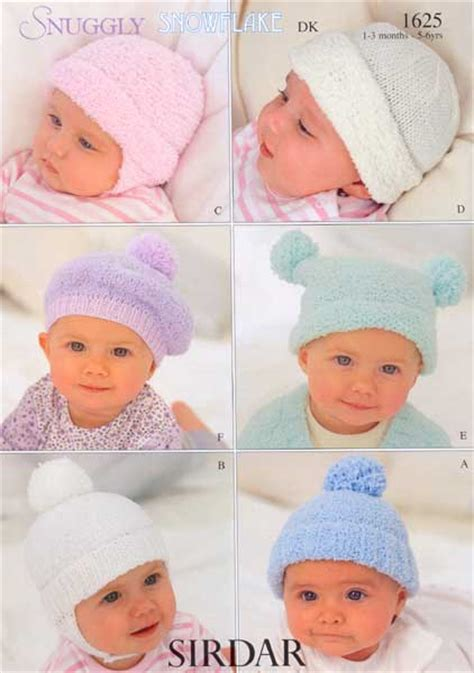 sirdar baby knitting patterns free sirdar knitting patterns crochet and knit