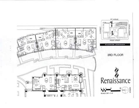 renaissance homes floor plans renaissance homes floor plans renaissance homes for sale