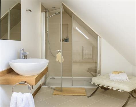 space saving ideas bathroom space saving ideas small bathroom space saving