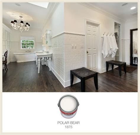 behr paint colors with oak trim 17 best images about bright white trim colors on
