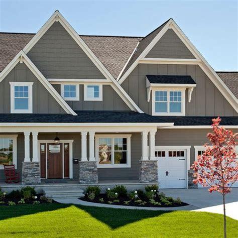 exterior house door paint colors oak front door rock accent awning window with
