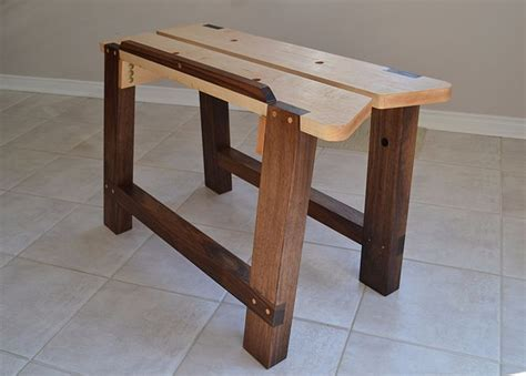 woodwork benches for schools 256 best woodworking school images on