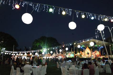 di sanur festival festival festival unik yang ada di bali ini membuatmu