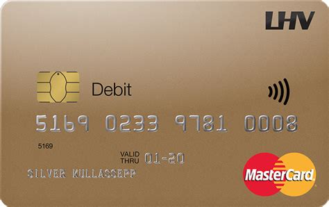can you make purchases with a temporary debit card debit cards 183 lhv