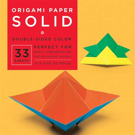 special origami special origami paper 44 best origami paper images on