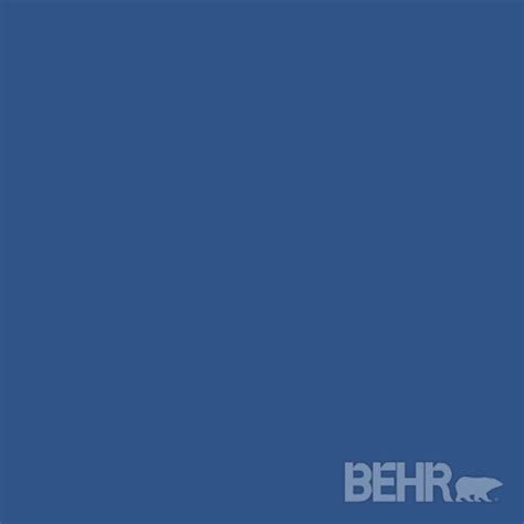 behr paint color blue behr 174 paint color southern blue s g 590 modern paint