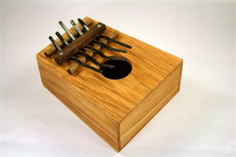 Wood Crafts That Sell Wood Router Tool Bits