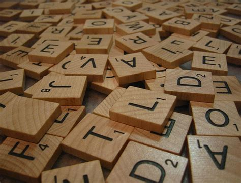 scrabble manufacturer top 20 greatest strategy listverse