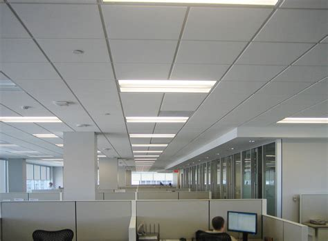 ceiling lights for office create a office at home sun room and pool office lighting