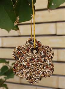 bird feeder crafts for winter craft for cookie cutter bird feeders