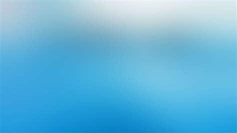 Classic Car Wallpaper 1600 X 900 Lavender Town Dubstep by Sa42 Rocks Blue Blur Papers Co