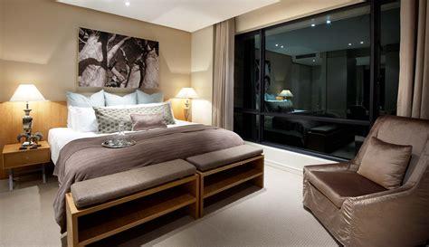 the best bedroom designs best bedroom design home design ideas
