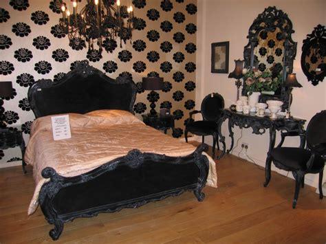 black style bedroom furniture black antique furniture antique white furniture